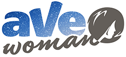 Женский интернет-журнал AveWoman