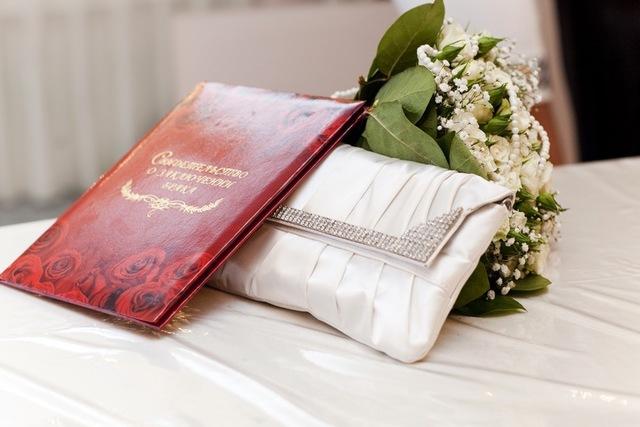 Жить ли гражданским браком?