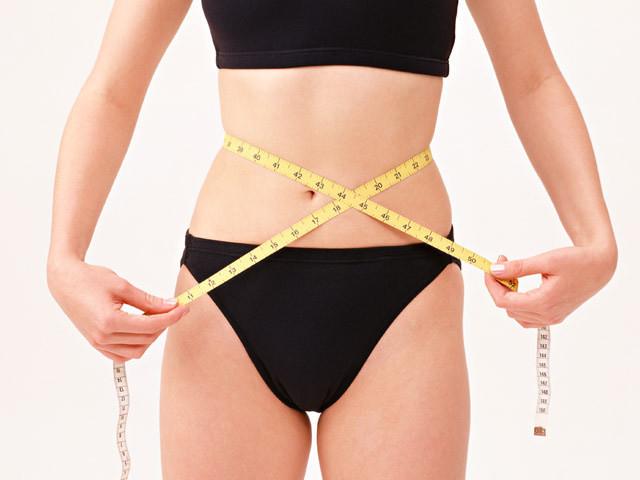 Чтобы желудок начал уменьшаться в своих размерах, вам нужно терпение, сильное намерение и самое главное, время.