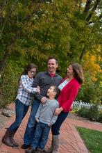 Второй ребенок в семье - счастье в квадрате