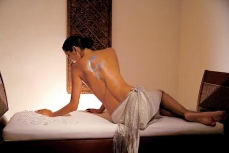 Эротический массаж сауна санкт-петербург