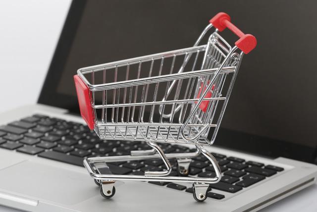 Покупки через интернет: современное достижение или неоправданный риск?
