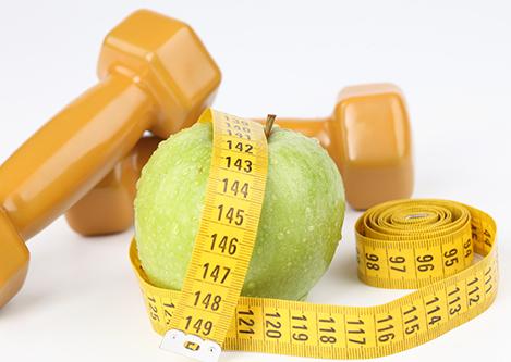 Рассчитываем свой идеальный вес