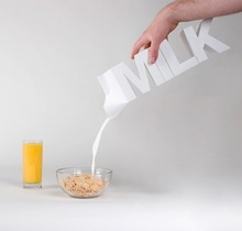 Самые креативные упаковки