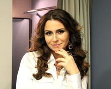 Джованна Антонелли: секреты красоты очаровательной актрисы