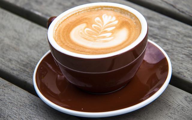Кофе и другие напитки во время беременности