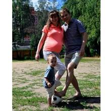 Запреты во время беременности: вымысел или истина?