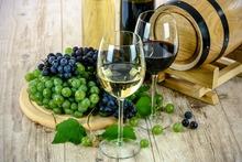 Пить и здоровью не вредить. Все о безалкогольном вине