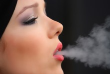 Электронная сигарета— естьли вред?